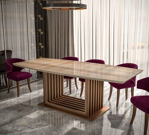 Ureca-dining-table