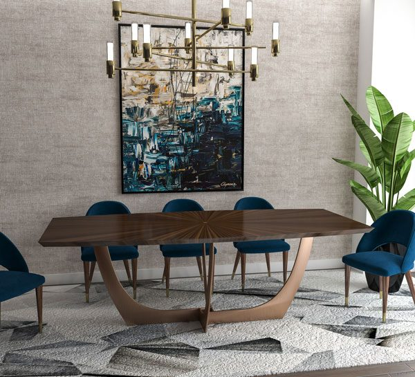 Rectra-Dining-Table