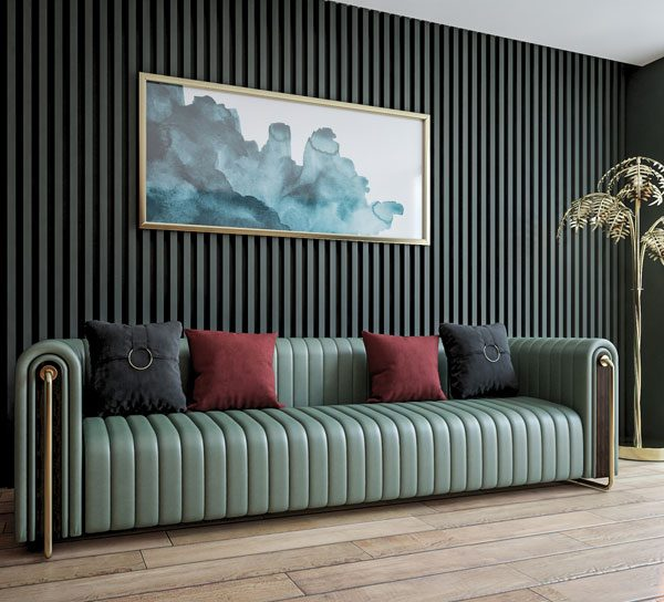 davion sofa